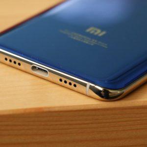 Xiaomi Mi 6 bright blue (9)