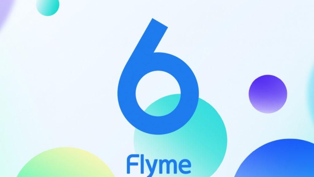 flyme update 6 meizu m1, m2, m3, m5, metal, note