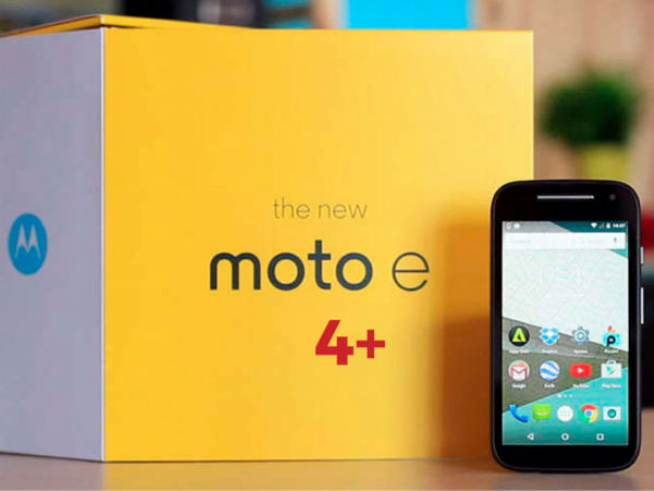 moto e4 plus moto e4 all you need to know
