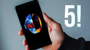 5 Best Wallpaper Apps for Android