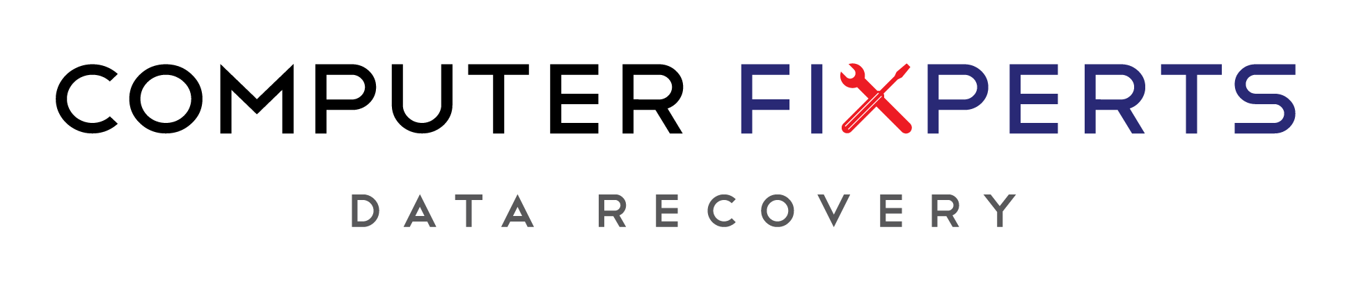 5 Reasons You May Be In Need Of Data Recovery Services