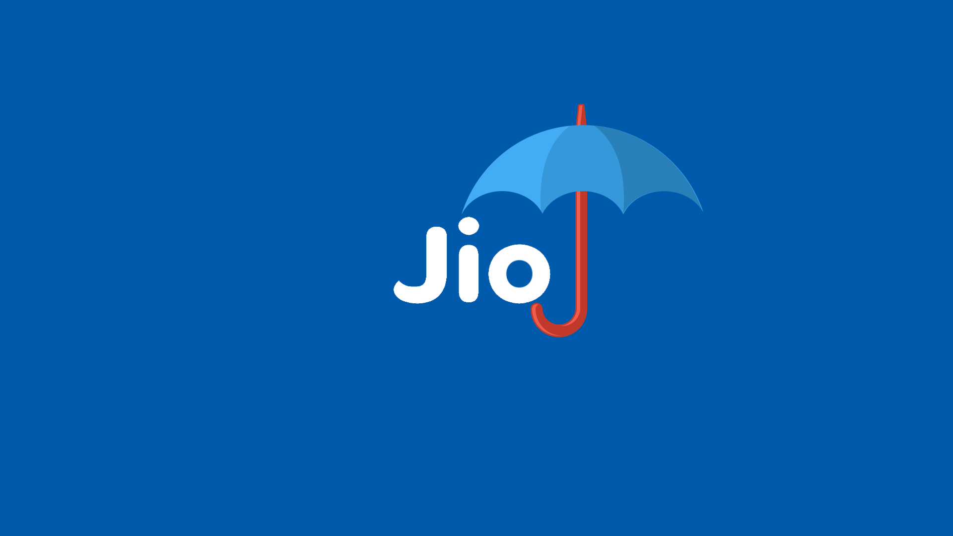 Jio Monsoon Offer Launched New 309 349 399 Amp 509 Plans