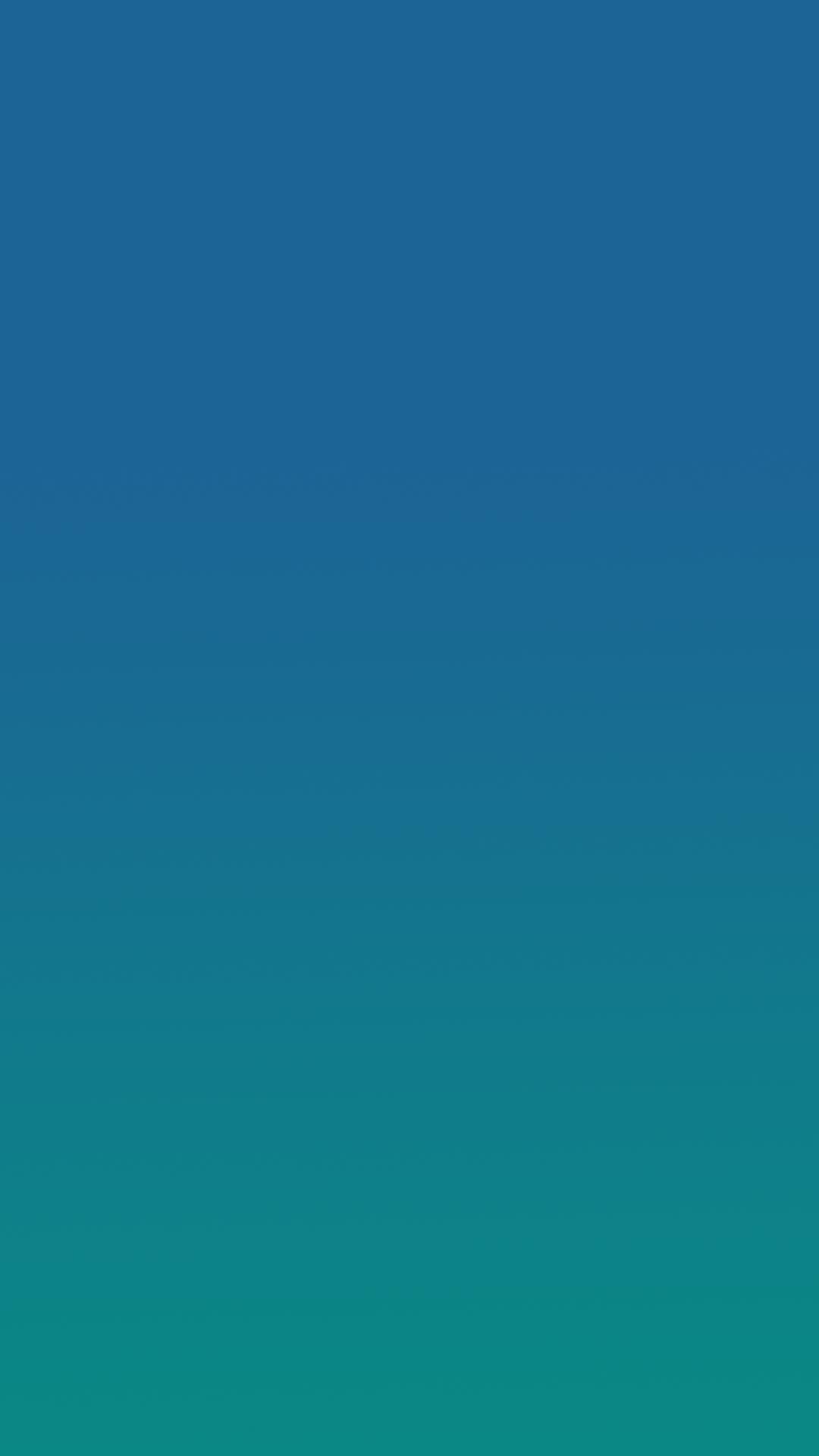 FULL HD] Xiaomi Mi5X & MIUI 9 Stock Wallpapers Download Them Now
