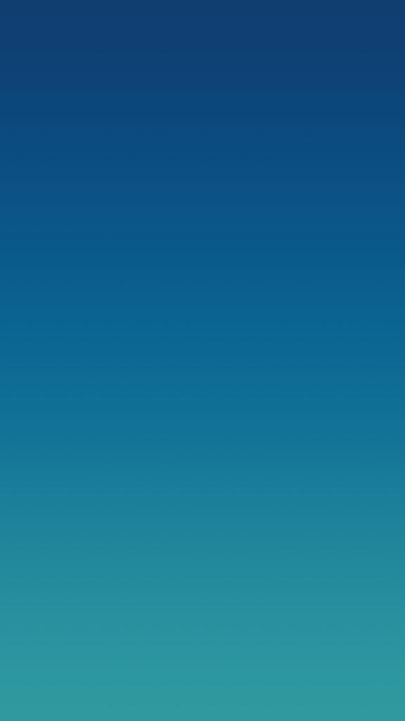 Full Hd Xiaomi Mi5x Miui 9 Stock Wallpapers Download Them Now