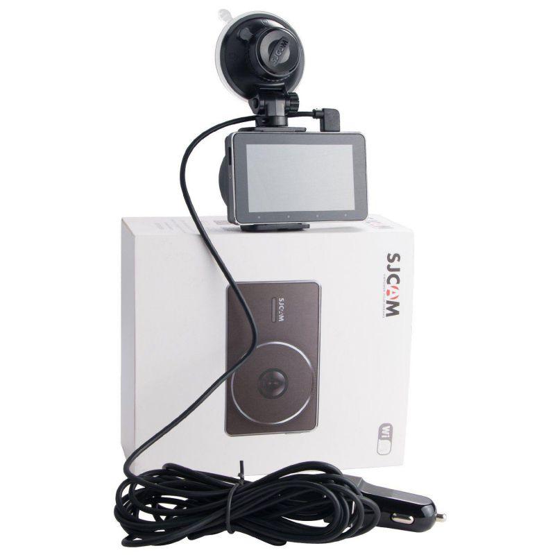 SJCAM Dash Camera