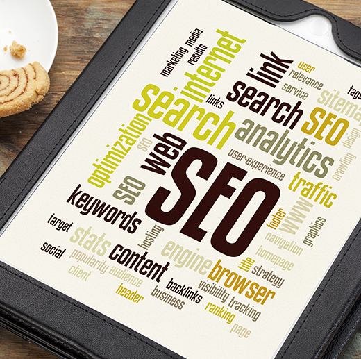 3 Ways that consultation with a Tampa SEO company will help your business