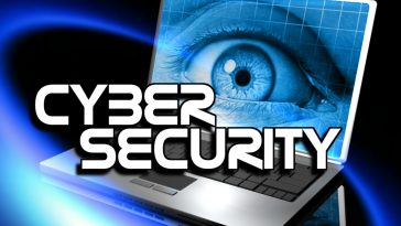 Top 15 cyber security companies in London