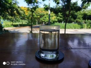 Xiaomi Mi6 Camera sample
