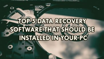 C:\Users\Anujal\Desktop\data-recovery-software.jpg