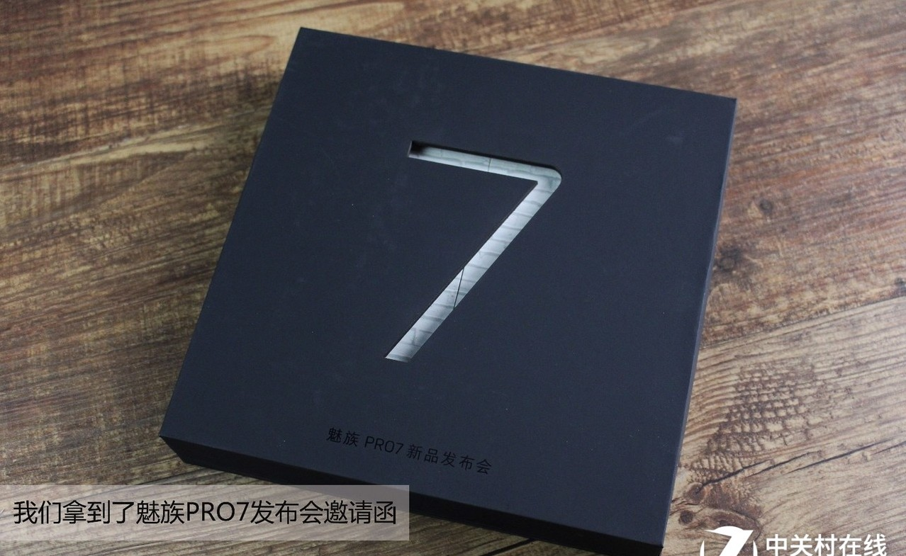 meizu pro 7 unboxing, specs and price