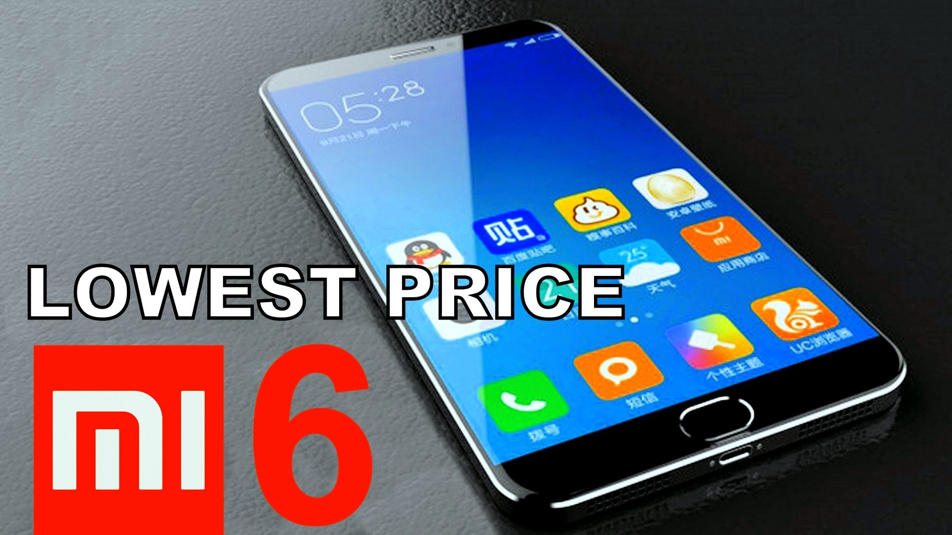 xiaomi mi6 lowest price xiamomi mi5 lowest price xiaomi deal