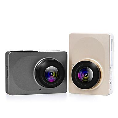 XiaomiYi Smart Dash Camera