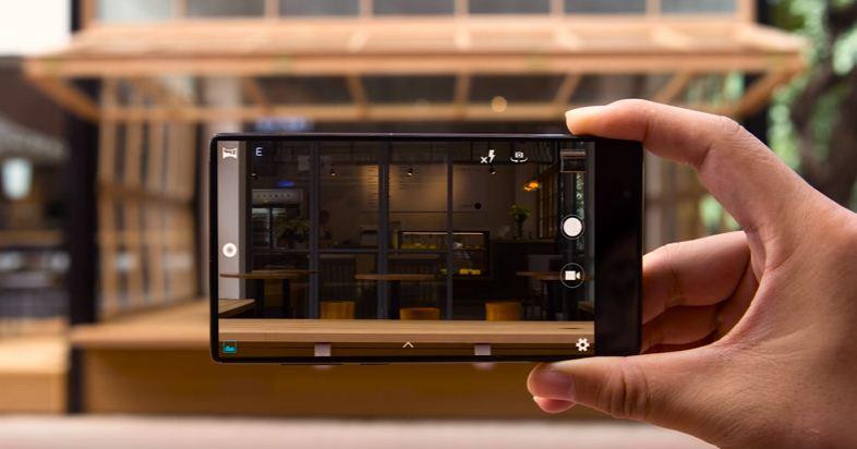 Umidigi Crystal Umidigi Smartphone