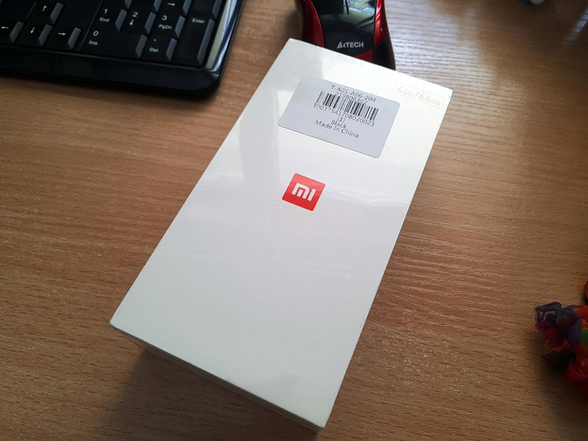 Xiaomi Mi 5x Unboxing First Impressions – Xiaomi Keeps Improving · OPPO R11 R11 Plus