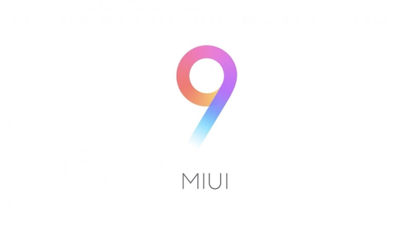 Official Confirmation: Split-Screen feature On MIUI 9 To Be ... on