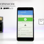 Install Xposed Framework On Android Nougat
