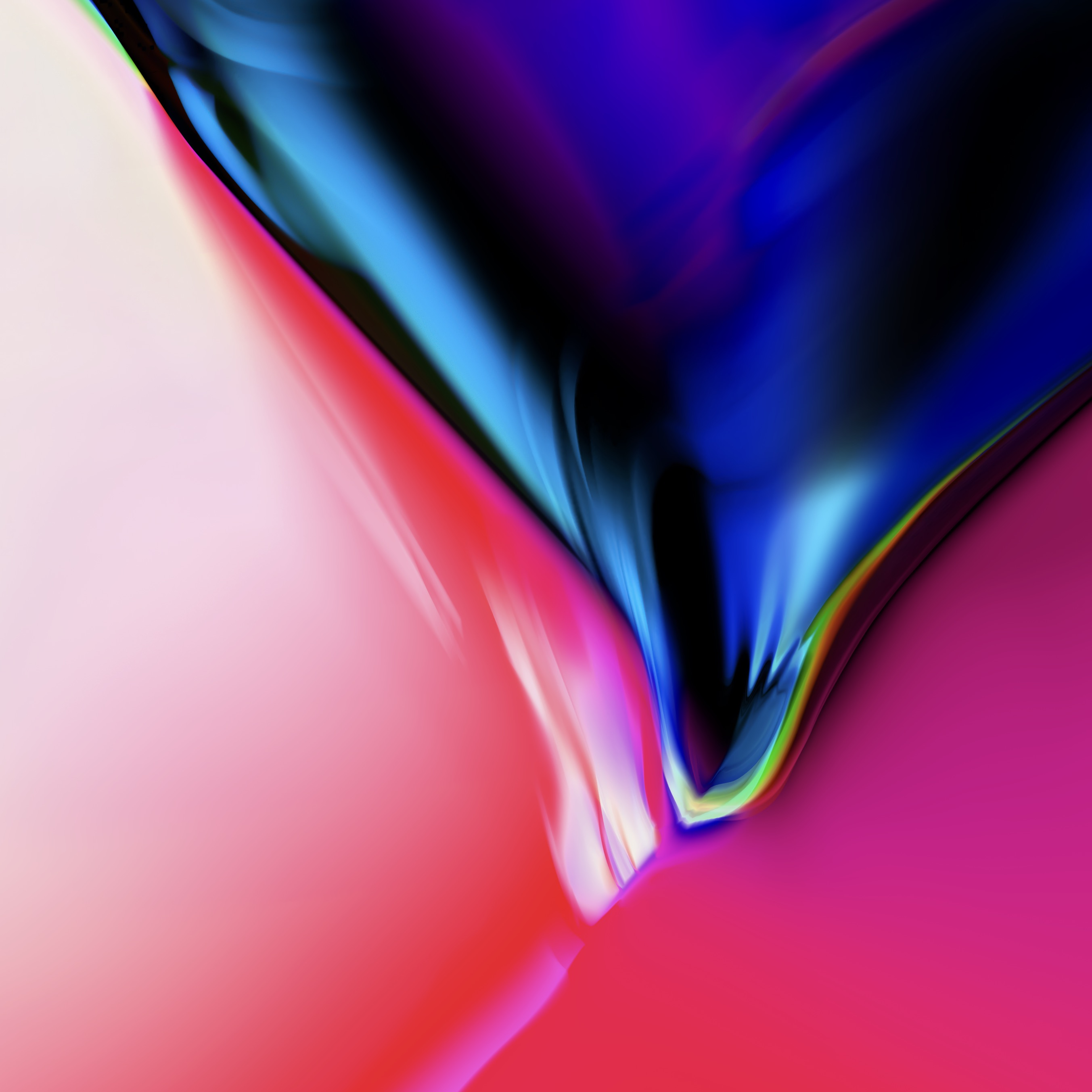 OFFICIAL] Download iOS 11 Wallpapers (iPhone 8 Wallpapers)