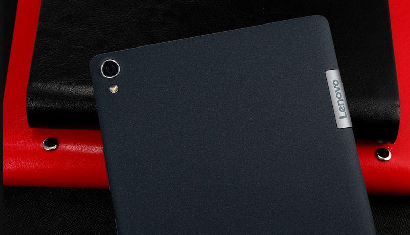 Lenovo P8 Tablet PC