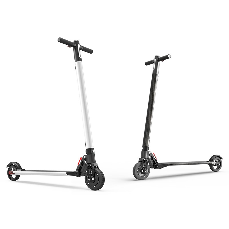 Next Drive Portable Electric Scooter
