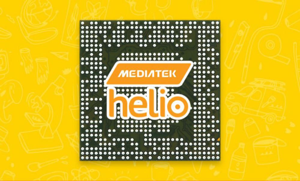 helio p40