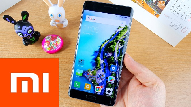 cheapest xiaomi mi android