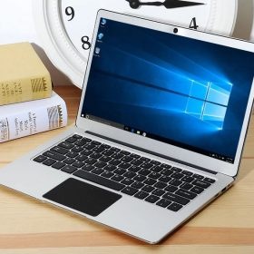 Top 10 Chinese Laptops – Chuwi 12.3