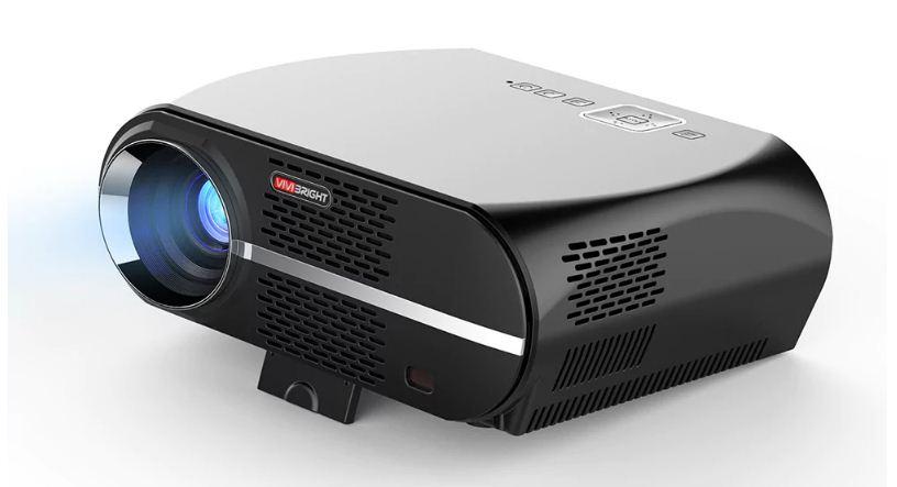 Vivibright GP100 Projector