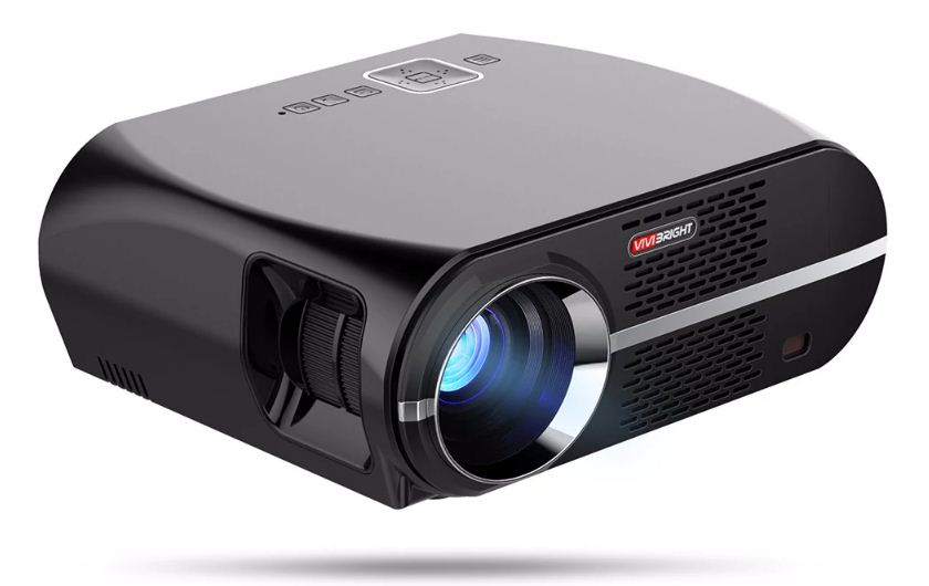 Image result for Read – through and grab the best economical Projector