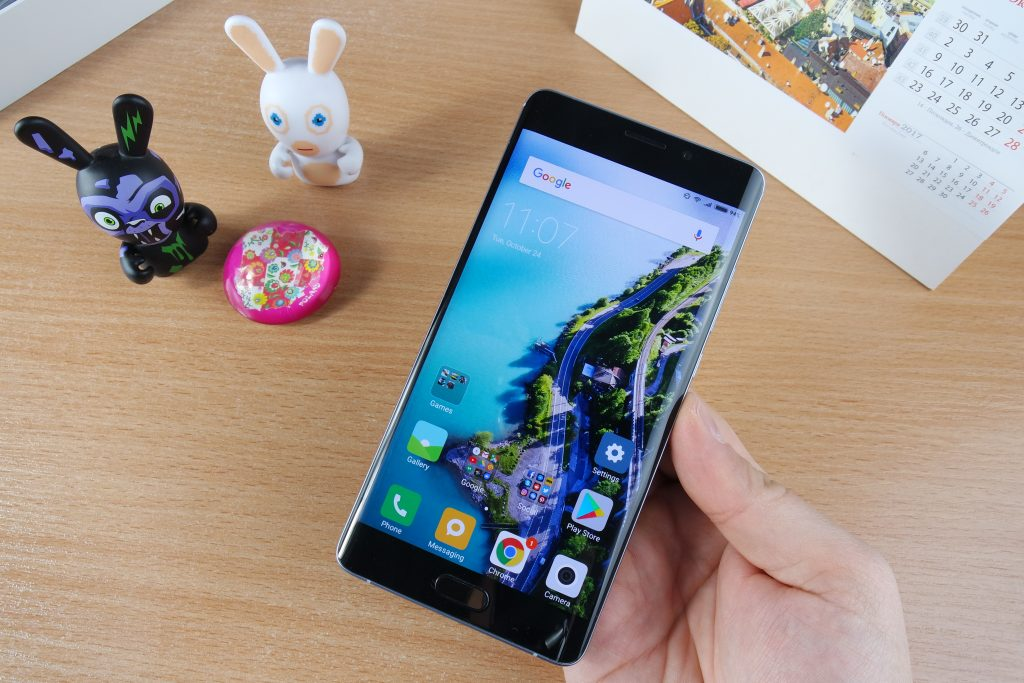 cheapest xiaomi mi display