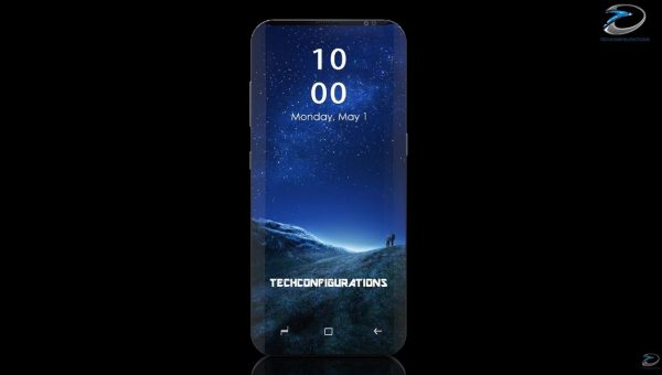 Samsung-Galaxy-S9-render-Techconfigurations-concept-phones.com-3