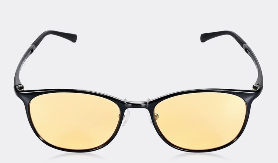 7108416511  50% Off  Grab The Xiaomi TS Anti-Blue-Rays Protective Glasses For  39.99  On Gearbest (Coupon)