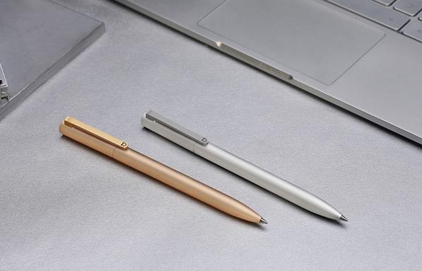Xiaomi Mi Signature Pen