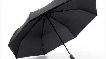Xiaomi Automatic Foldable Umbrella
