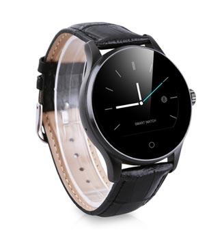 chinese smartwatch