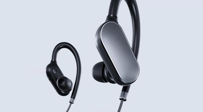 Xiaomi Mi Wireless Bluetooth 4 1 Music Sports Earbuds Review