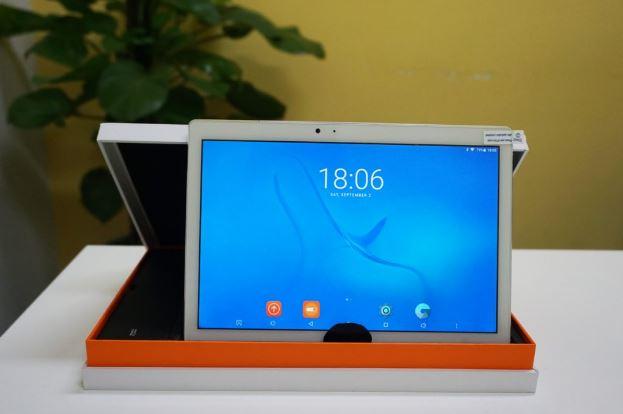 Teclast T10 Tablet