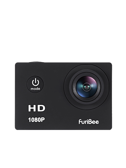 Furibee F80