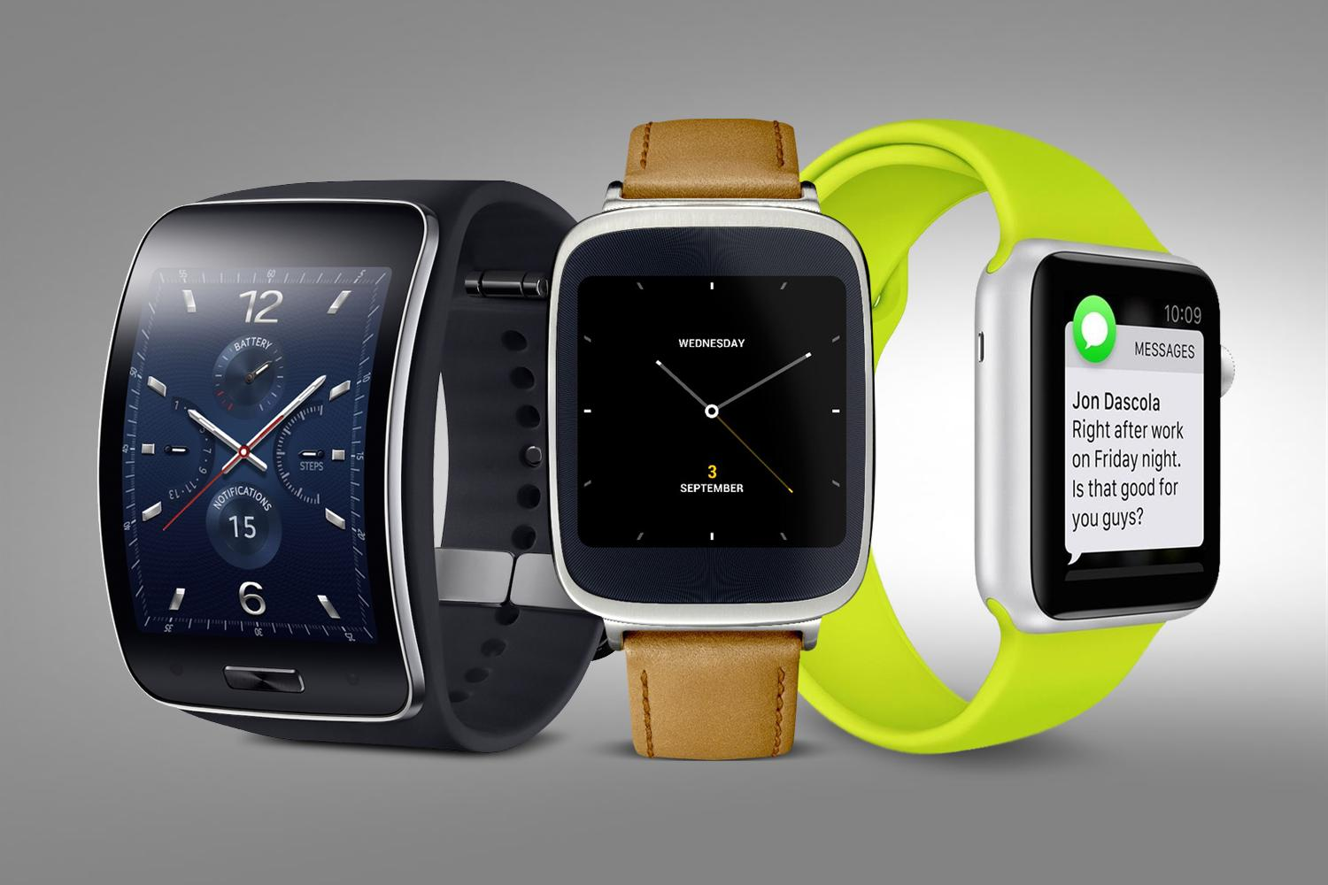 smart wearable category devices thailand smartwatch and in botnlife watches