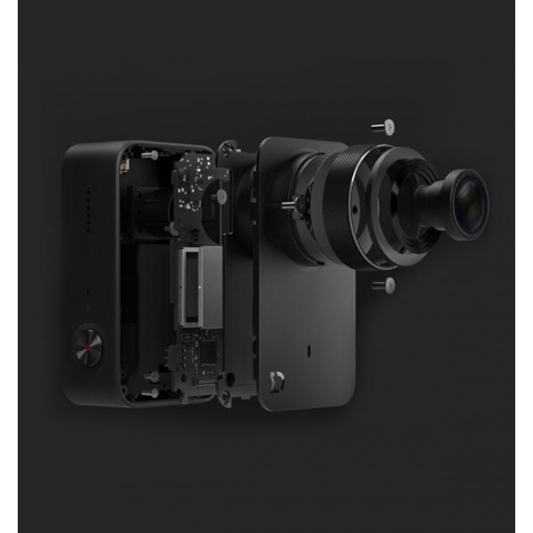 Xiaomi mijia mini