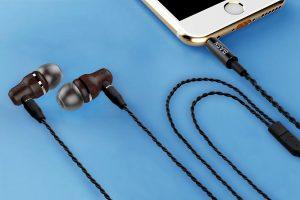 best buy headphones