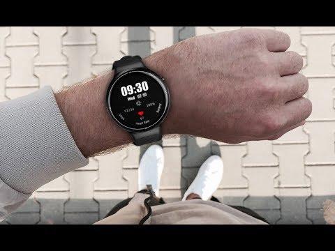 ColMi i1 Pro 3G Smartwatch