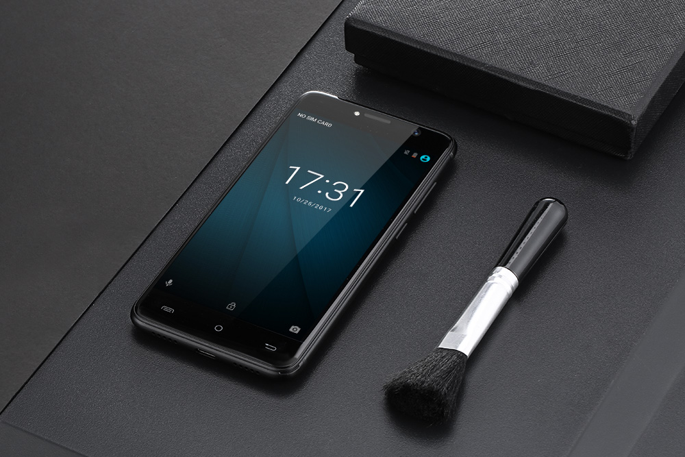 Cubot Note Plus A Perfect Smartphone For The Road 96