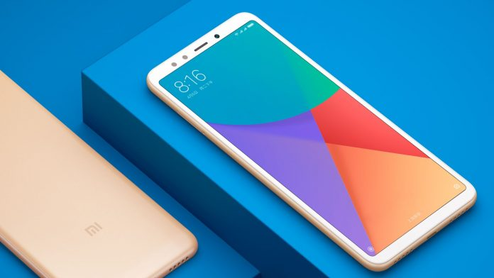 Xiaomi Redmi Note 5 Might Launch With Snapdragon 632 In Q2 2018