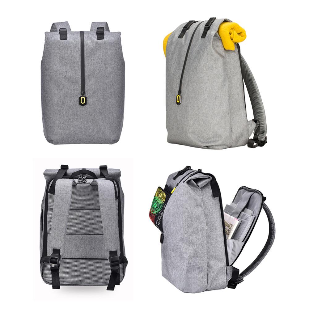 Xiaomi Backpack Business- Fenix Toulouse Handball 3bc9f599bb90a