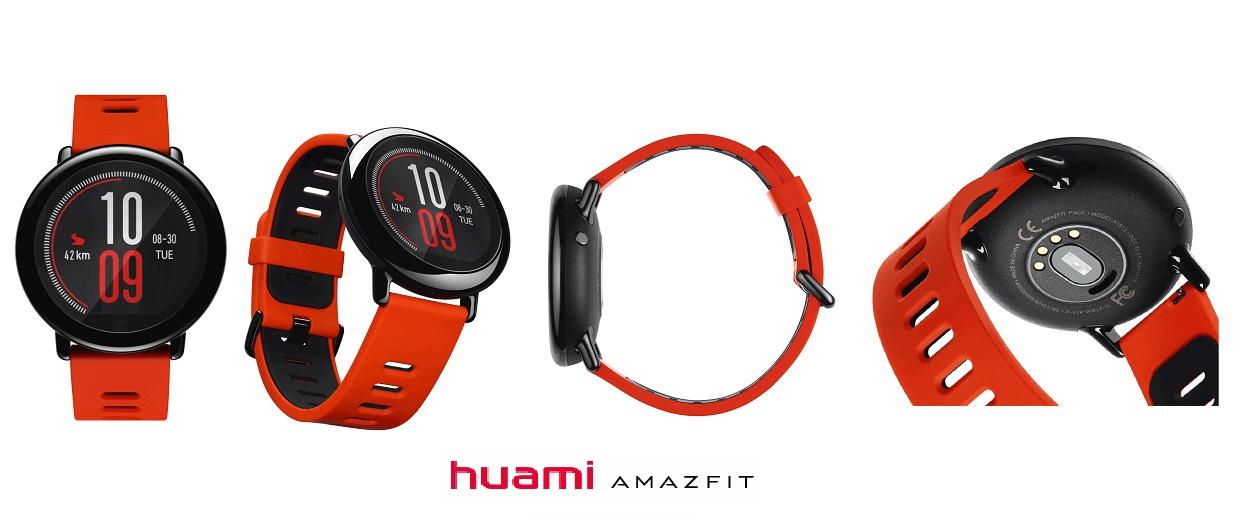Xiaomi-Huami-Amazfit-review