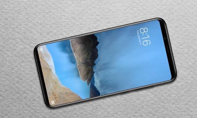 Xiaomi mi 7 price will start from cny 3000 or 475 xiaomitoday xiaomi mi 7 price leaked stopboris Image collections