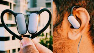 Top 10 Earphones – Best Buy Headphones