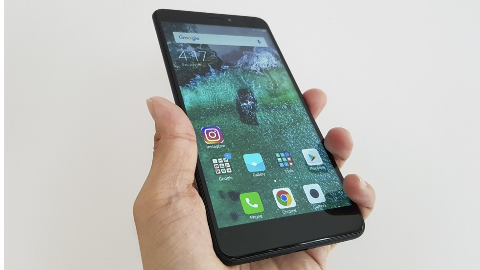 10 tips on how to choose the perfect xiaomi smartphone. Black Bedroom Furniture Sets. Home Design Ideas