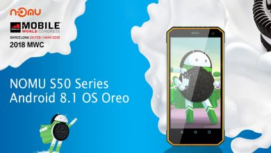Step-by-Step Guide to Install Android 8 0 Oreo on Xiaomi