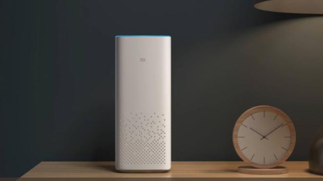 Xiaomi AI Speakers Featured